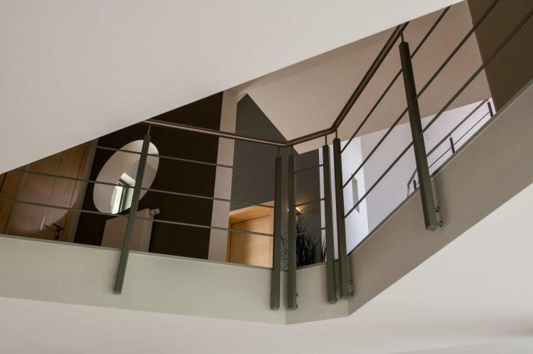 Architecte Thierry Noben
