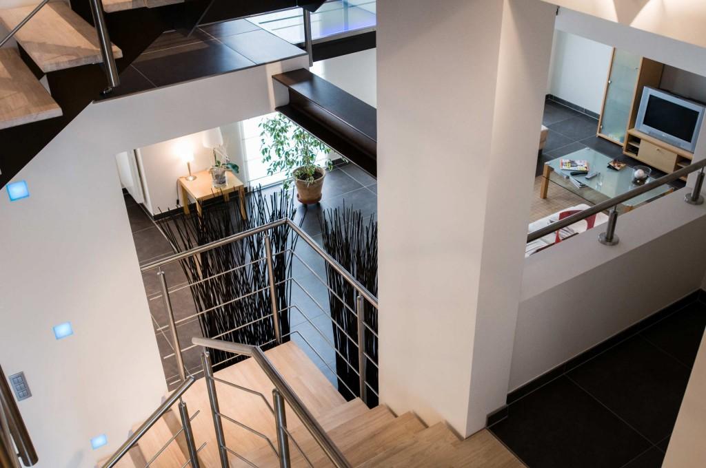 Architecte THIERRY NOBEN-8901
