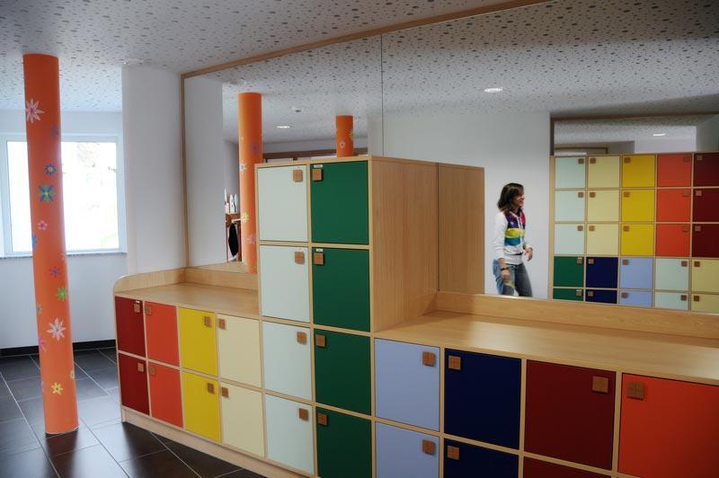 creche_hobscheid_Thierry Noben Architecte