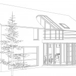 hierry Noben architecte Luxembourg