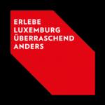 132754_resized_200_200_80_585a9b96d1d2c_luxemburg_uberraschend_rgb