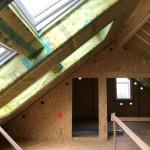 Thierry Noben Architecte étanchéité à l'air IMG_3217