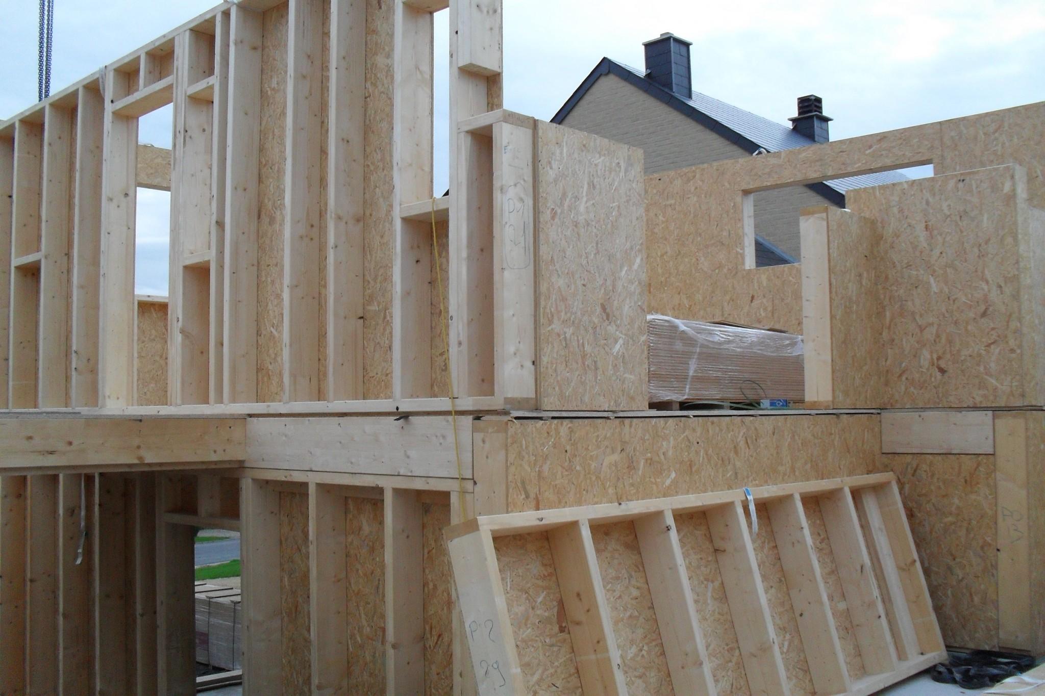 architecte thierry noben luxembourg bois