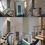 Thierry Noben Architecte Luxembourg 09