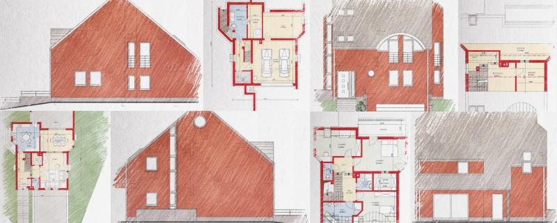www.architecte-noben.lu luxembourg